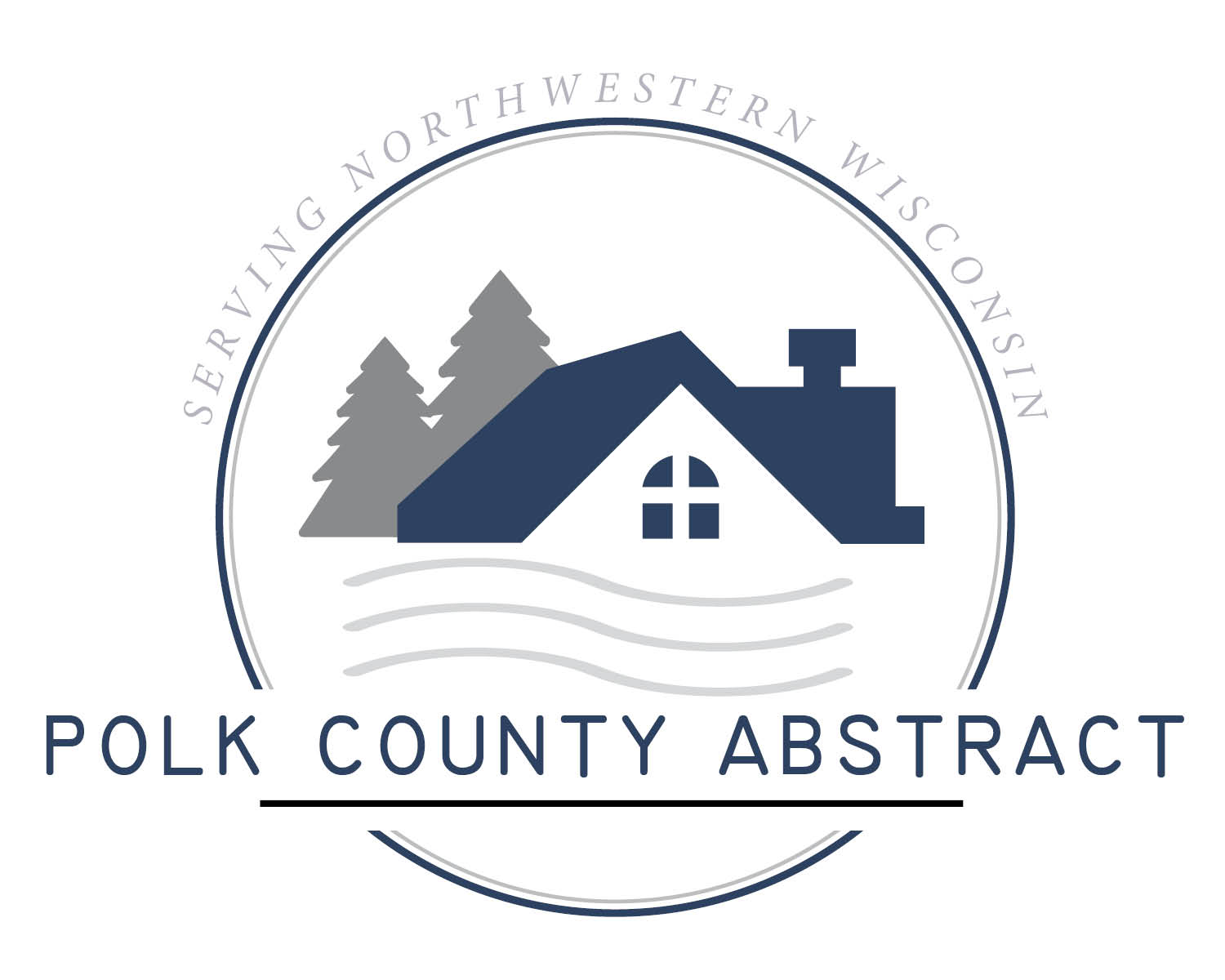 Polk County Abstract & Title Services